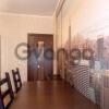 Продается квартира 2-ком 60 м² Батумское Шоссе