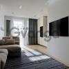 Продается квартира 3-ком 78 м² Курортный проспект