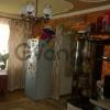 Продается квартира 3-ком 50 м² Чехова
