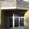 Продается квартира 1-ком 30 м² Старошоссейная