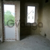 Продается квартира 2-ком 62 м² Макаренко 8 в