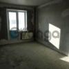 Продается квартира 1-ком 23.5 м² Пятигорская 88