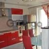 Продается квартира 2-ком 54 м² Виноградная