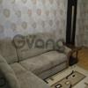 Сдается в аренду квартира 2-ком 52 м² Череповецкая Ул. 13, метро Алтуфьево