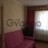 Сдается в аренду квартира 2-ком 52 м² Проходчиков,д.17 , метро Медведково