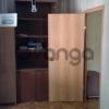 Сдается в аренду квартира 2-ком 48 м² Железнодорожная,д.7