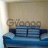 Сдается в аренду квартира 1-ком 30 м² д.2
