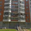 Сдается в аренду квартира 2-ком 64 м² Школьный,д.12