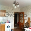 Сдается в аренду квартира 1-ком 35 м² Маршала Жукова,д.40