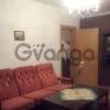 Сдается в аренду квартира 1-ком 44 м² Кутузовская,д.7