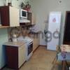 Сдается в аренду квартира 1-ком 48 м² Связистов,д.11