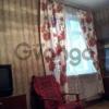 Сдается в аренду квартира 1-ком 31 м² Заводская,д.1