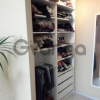 Сдается в аренду квартира 1-ком 43 м² Никольская,д.8к1