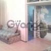 Сдается в аренду квартира 2-ком 46 м² Баранова,д.27