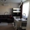 Сдается в аренду квартира 1-ком 42 м² Баранова,д.12Астр12А