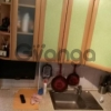 Сдается в аренду квартира 3-ком 55 м² Рабухина,д.3