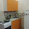 Сдается в аренду квартира 1-ком 28 м² Зеленая,д.19