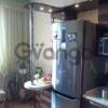 Продается квартира 2-ком 58 м² Искры ул.