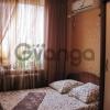 Продается квартира 2-ком 45 м² Пирогова