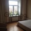Продается квартира 2-ком 58 м² Туапсинкая ул.