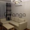 Продается квартира 2-ком 65 м² Войкова ул.