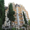 Продается квартира 2-ком 75 м² Дивноморская