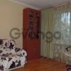 Продается квартира 1-ком 32 м² Полтавская ул.