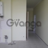 Продается квартира 1-ком 23 м² Теневой пер
