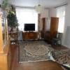 Продается квартира 1-ком 36 м²  Пятигорская