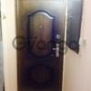 Продается квартира 2-ком 36 м² ул Пожарского, д. 4, метро Речной вокзал
