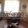 Продается квартира 1-ком 47 м² Вышгородская