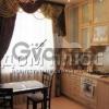 Продается квартира 1-ком 40 м² Златоустовская