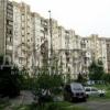 Продается квартира 2-ком 51 м² Драгоманова
