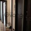 Сдается в аренду квартира 1-ком 40 м² Флотская Ул. 13корп.1, метро Речной вокзал
