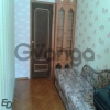Сдается в аренду квартира 3-ком 54 м² Михалковский 3-й ПЕР. 8, метро Войковская