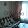Сдается в аренду квартира 2-ком 42 м² Новолесная Ул. 18 корп.2, метро Менделеевская