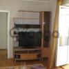 Сдается в аренду квартира 2-ком 55 м² Красина Ул. 19 стр.1, метро Маяковская