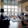 Сдается в аренду квартира 2-ком 60 м² Часовая Ул. 23корп.1, метро Сокол
