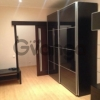 Сдается в аренду квартира 1-ком 42 м² Ленинский,д.1