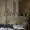 Сдается в аренду квартира 1-ком 34 м² Дирижабельная,д.28