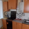 Сдается в аренду квартира 1-ком 30 м² Флотская,д.2