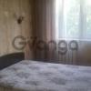 Сдается в аренду квартира 2-ком 43 м² Театральная,д.11