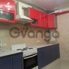 Сдается в аренду квартира 1-ком 56 м² Красная,д.60