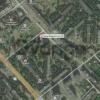 Сдается в аренду квартира 2-ком 44 м² Дзержинского,д.15