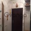 Продается квартира 1-ком 40 м² Батумское Шоссе