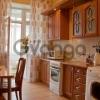Продается квартира 1-ком 52 м² Войкова