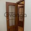 Продается квартира 2-ком 47 м² Загородная