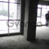 Продается квартира 4-ком 115 м² Учительская
