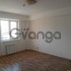 Продается квартира 1-ком 57 м² Урожайная д.71
