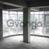 Продается квартира 2-ком 54.18 м² Учительская
